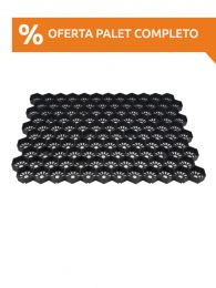 Oferta 3 palets completos Easygravel 3XL