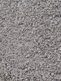 Arena gris seca 0 - 4mm seca