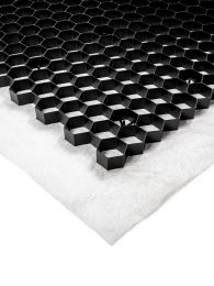 Geoceldas EuroGravel PLUS estabilizadores de grava