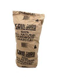Grill Guru houtskool Zak 10kg