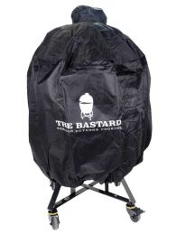 Kamado regenhoes medium