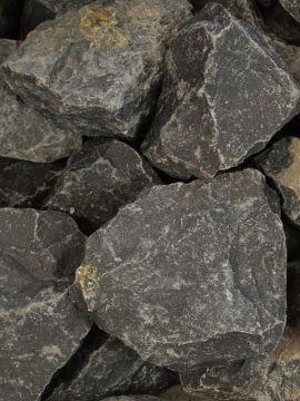 Basalt breuksteen