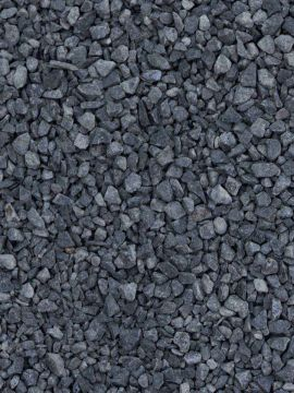Basalt split 2 - 5mm