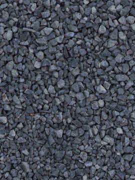 Fugensplitt Schwarz 2 - 5mm