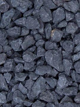 Basalt Splitt 8 - 16mm