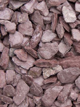 canadian slate paars 15 - 30mm
