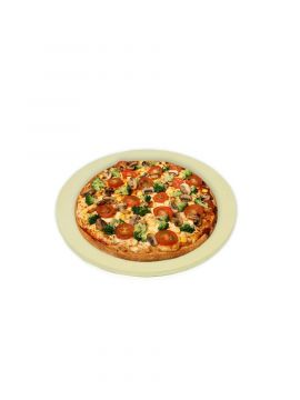 Pizzastein large 38cm