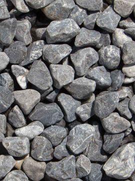 nordic grey grind 12 - 18mm