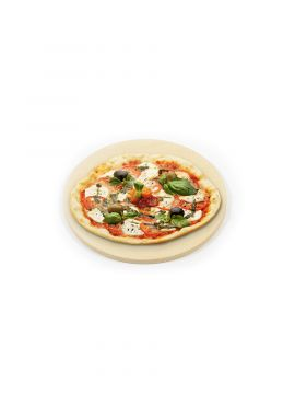pizzasteen Medium