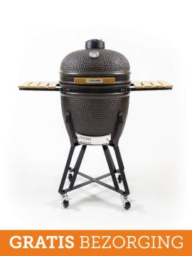 The Columbus Kamado 21inch (54cm)