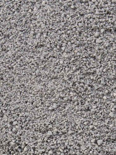 Arena gris 0 - 4mm seca
