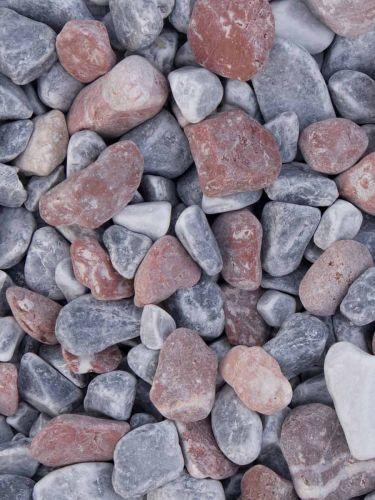 Baltic blend grind 16 - 25mm