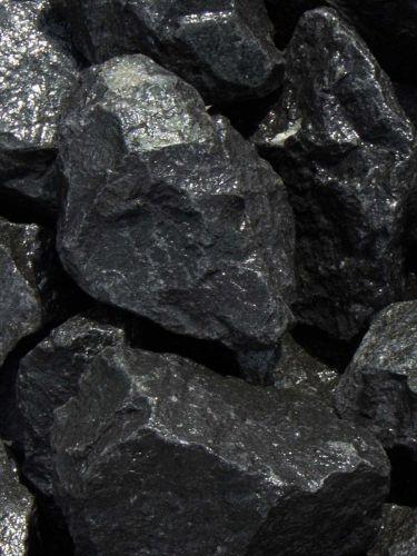 Ardenner grau Bruchsteine 60 - 90mm (6 - 9cm) nass