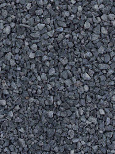 Inveegsplit zwart 2 - 5mm