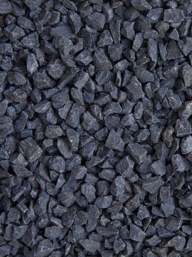 Inveegsplit zwart 5 - 8mm