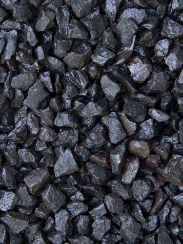 Basalt split 8 - 11mm (nat)