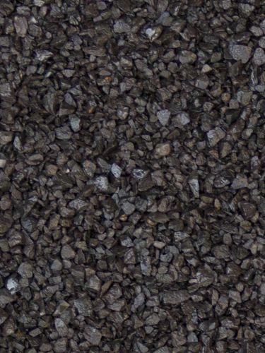 Fugensplitt Schwarz 2 - 5mm naß