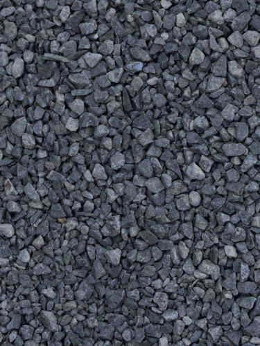 Basalt Splitt 2 - 5mm