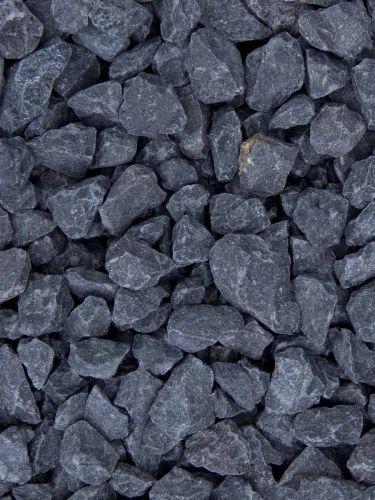 basaltsplitt 8 - 16mm