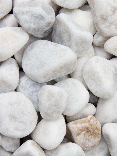Carrara grind 25 - 40mm nat