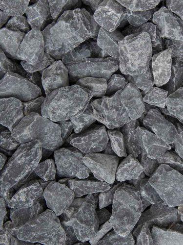 Doornikse kalksteen split 14 - 20mm