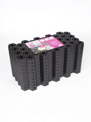 grindmatten - Easygravel® pakket