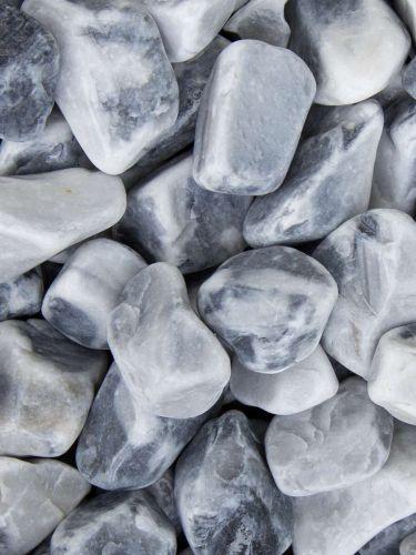 Icy blue grind 25 - 40mm (nat)