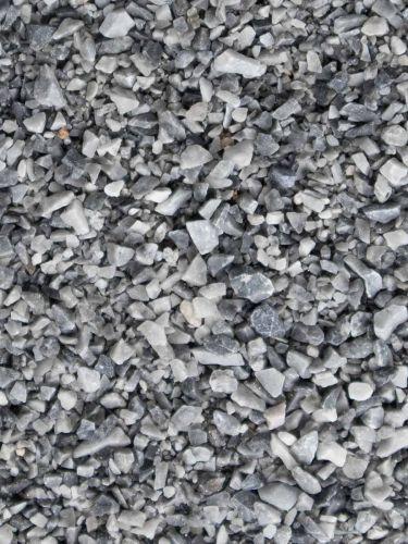 Inveegsplit grijs 0 - 5mm