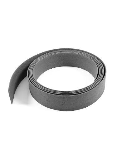 Multi-Edge Rasenkante ECO Rolle 10m Farbe Grau