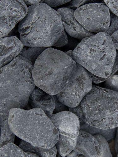 Nero ebano grind 20 - 40mm