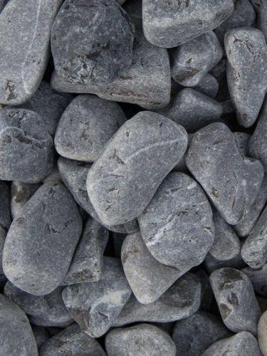 Nordic grey grind 20 - 40mm