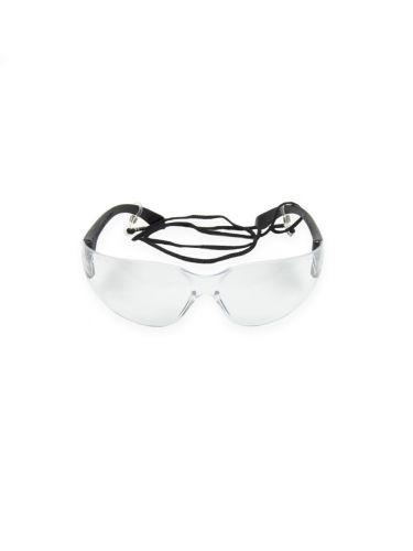 Veiligheidsset (PBM Kit)  Veiligheidsbril