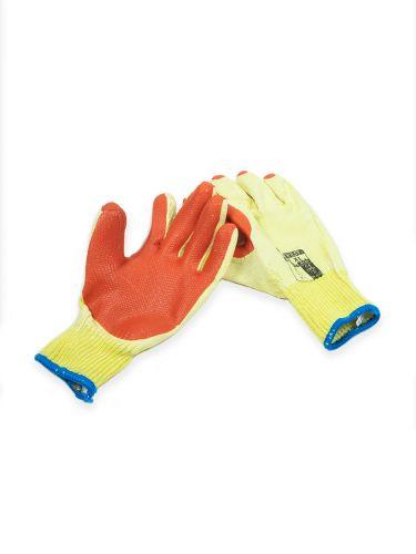 Veiligheidsset (PBM Kit) Werkhandschoenen