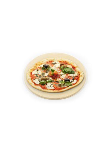 Pizzastein Medium
