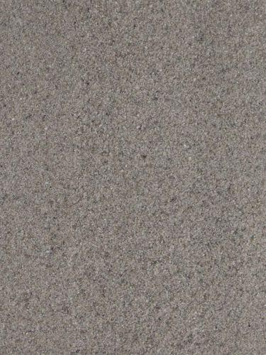 Quarzsand <1mm