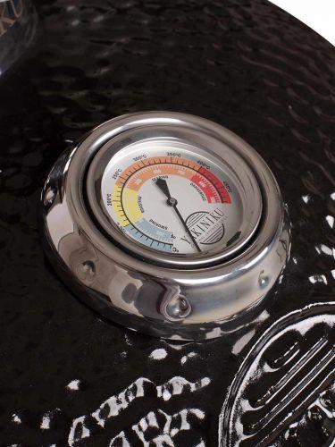 Yakiniku Large Set Kamado Thermometer