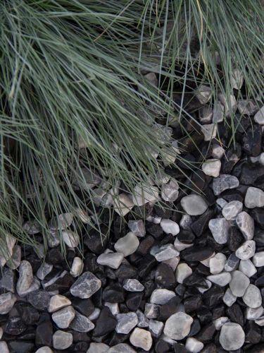 zebra grind 12 - 18 aangelegd