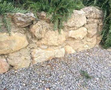 Einen Steingarten anlegen – das Schmuckstück Ihres Gartens