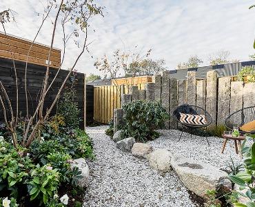 De goedkope tuin; hoe leg je een leuke budget tuin aan?