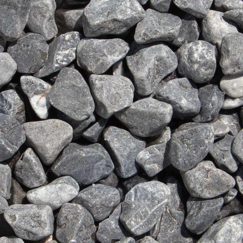 Nordic grey grind