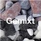 Gemixt grind-split