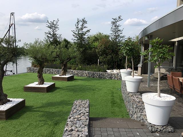 jardin-con-gravilla-blanca