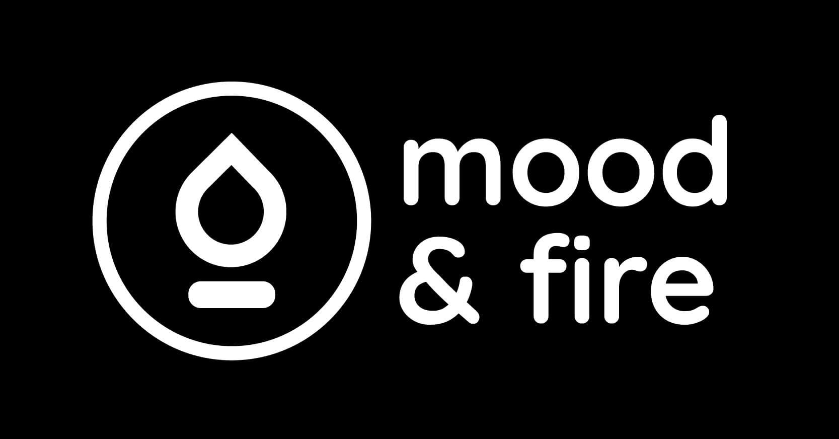 Mood&Fire