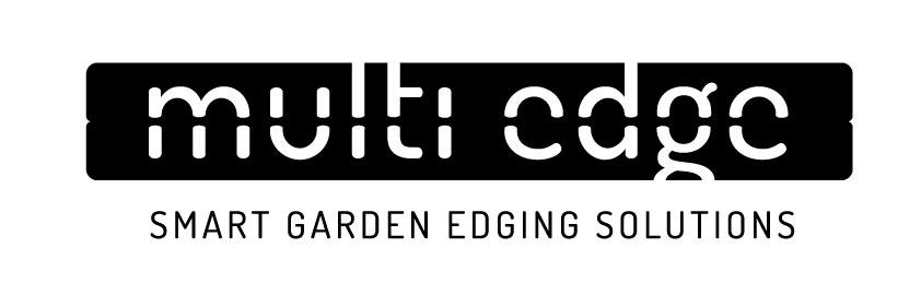 Multi-Edge