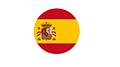 flag-es